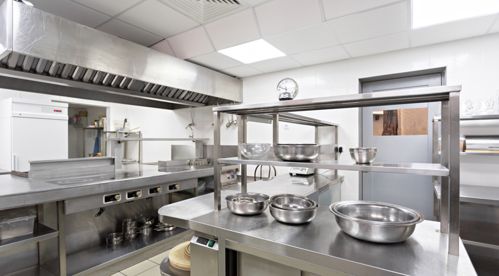 Learn More About Independent Restaurant Supply