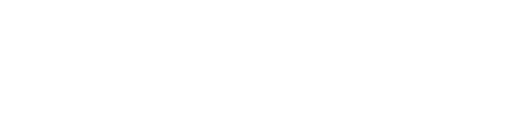 Independent Restaurnat Supply